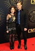 Nashville star Chris Carmack and fiancée Erin Slaver ...