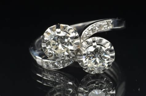 150 Carat Twin Diamond Wedding Ring  Clearance Sale. Lavender Wedding Wedding Rings. Bubbly Wedding Rings. Athlete Rings. World Warcraft Wedding Rings. Pink Camo Rings. Vitaly Rings. Traditional Engagement Rings. Middle Wedding Rings