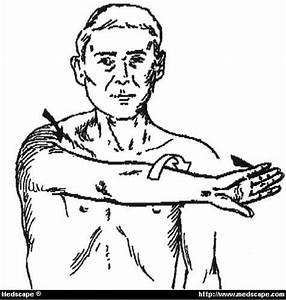 rhomboid tear test