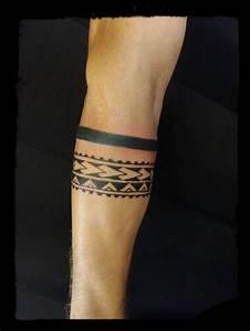 Tattoo Avant Bras : best 25 tatouage maori bras ideas on pinterest tatouage ~ Melissatoandfro.com Idées de Décoration