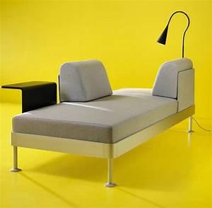 Neues Sofa Riecht Neues Sofa Joy Gl Nzt Mit Ko Siegel Sch Ner