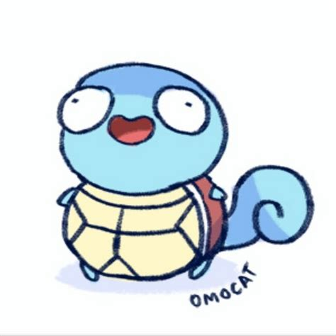 derpy squirtle youtube
