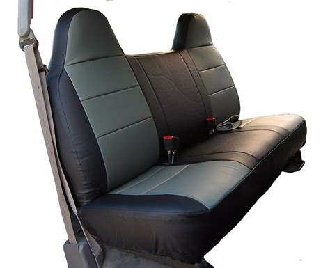 seat cover parts supply store   resource
