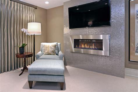 marvelous electric fireplace ideas  fireplace wall designs  tv neiltortorellacom