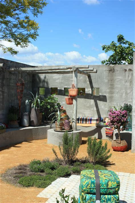 vt wonen tuin artikelen mediterrane tuin aanleggen tuinieren nl