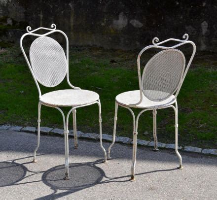 destockage chaise best table de jardin ronde retro pictures awesome