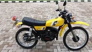 Download 71 Modifikasi Mesin Yamaha Dt 100 Terbaik