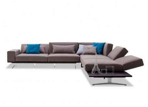 canapé pas cher design canape modulable design accueil design et mobilier