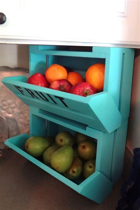 easy kitchen storage solutions   backsplash