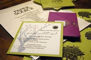 design your own wedding invitations uk efcaviationcom With making my own wedding invitations ideas