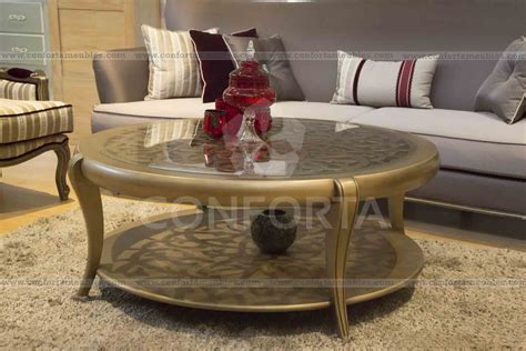 vente de canape vente tables basses en tunisie conforta meubles