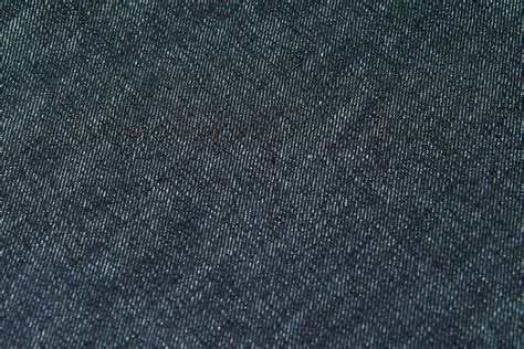 "Banquet Denim Tablecloth, 60""x120"" - Arizona Party Rental"