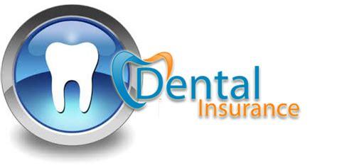 healthcaregov account login dental plans  open