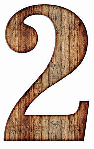 Number 2 Two · Free image on Pixabay  2