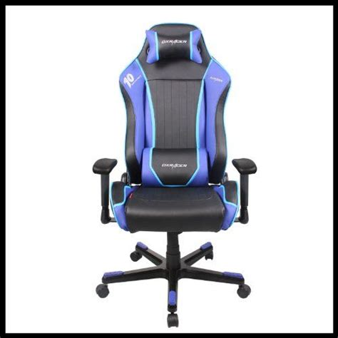 Chairs Like Dxracer But Cheaper by 1000 Images About Gaming Room On Gaming