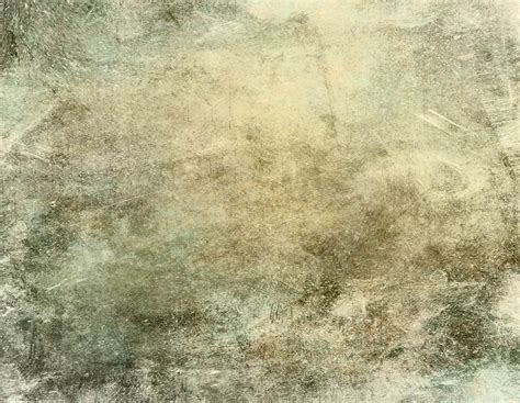 Gritty Grunge Texture ~~~~~~***Please feel free to use