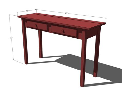 what is table height sofa table design sofa table dimensions best sles