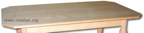 Welches Holz Für Tischplatte by Tischplatten Platten Aus Holz Massivholz