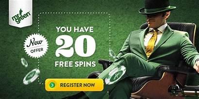 Casino Mr Mrgreen Check Bonus
