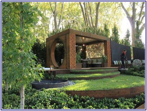 home depot landscape timbers garden beds http