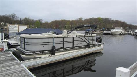 Mastercraft Boats For Sale In Virginia by Mastercraft Boats For Sale In Chesapeake Virginia