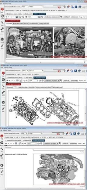 small engine repair manuals free download 2008 mercedes benz m class electronic throttle control mercedes b class workshop repair manual