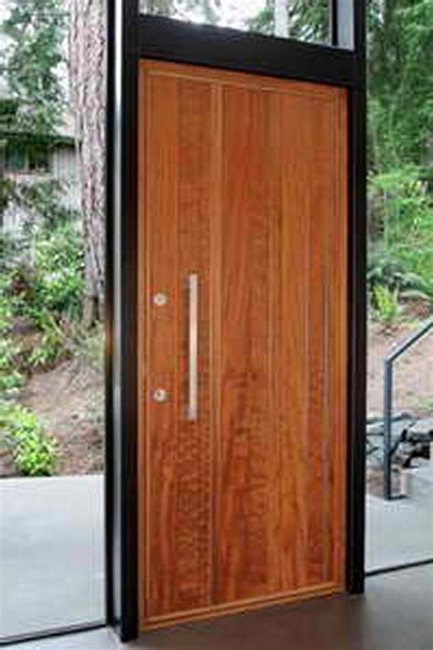 interior door handles home depot refreshing build exterior doors awesome large exterior