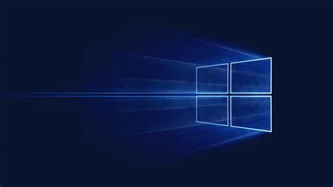 photos windows 10 microsoft explains why windows 10 creators update delayed