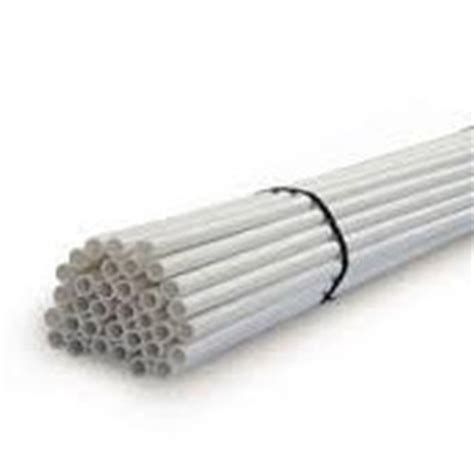 Electric Wire Pipe View Specifications Details