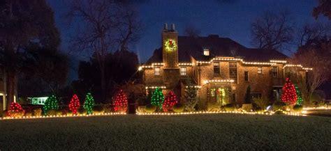 we hang christmas lights phoenix starting a holiday business