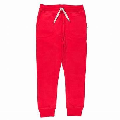 Pants Clip Clipart Jogging Joggers Sweat Trousers