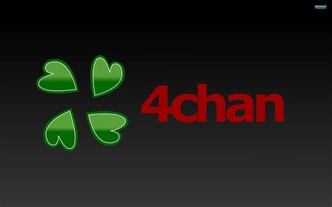 4chan Wallpapers  Wallpaper Cave