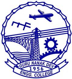 Computer and Electrical Engineering Logos
