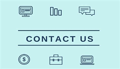 contact us how to contact us idp usa