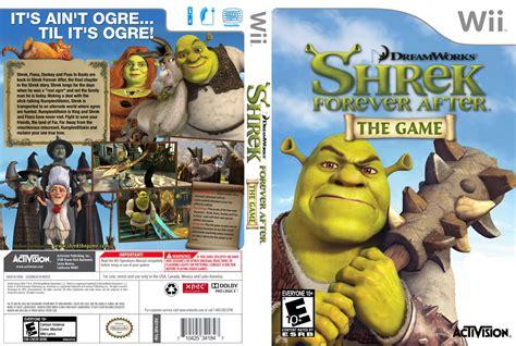Shrek The Third Ntsc Xbox360 Apathy Full Game Free Pc