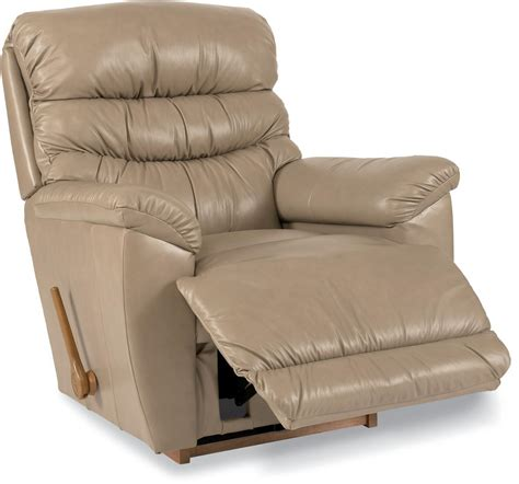 recliners joshua reclina way 174 wall saver reclining chair