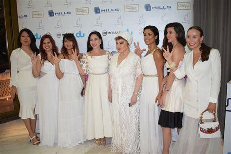 Hi Dubai TV Series on air on Dubai One and on line on Dubai Post and Emirates 24/7 - Dubai ...
