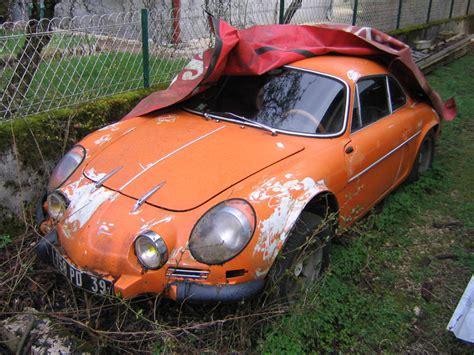 restauration siege voiture alpine a110 1300 vc novembre 1973 restauration