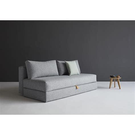 canape lit facile a ouvrir canape lit facile a ouvrir maison design hosnya