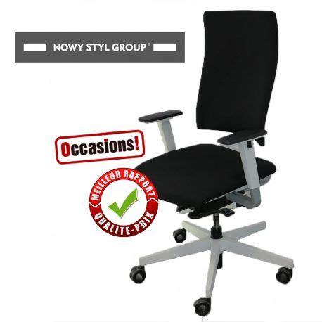 siege informatique fauteuil informatique nowy styl 4me