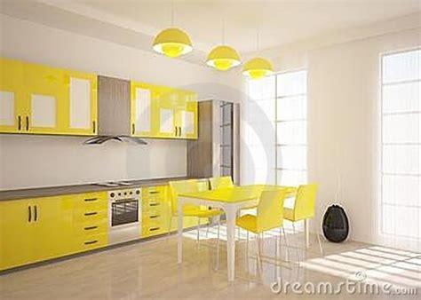 faience pour cuisine blanche ophrey com cuisine moderne jaune et gris prélèvement d