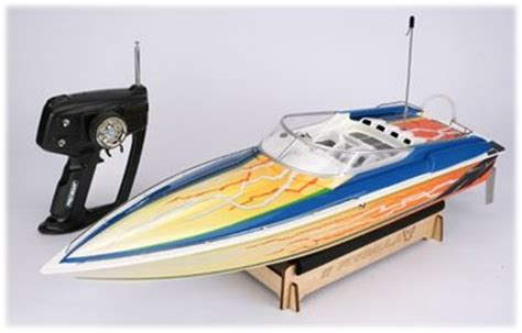 Rc Retrieval Boat For Sale by Speed Boats Nitro Rc Speed Boats