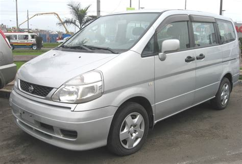 Nissan Serena Backgrounds by 2013 Nissan Serena Wallpaper Car Wallpaper Prices