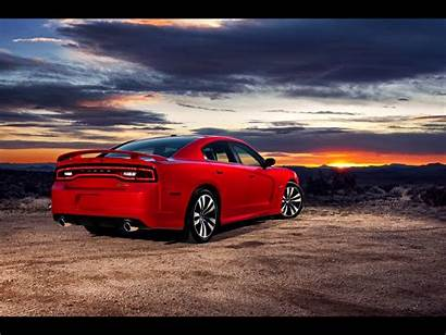 Charger Dodge Srt8 Rt Wallpapers Challenger Supercharger