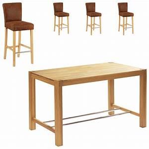 Dänisches Bettenlager Stühle Tom : bar set bogart tom 70x115 4 st hle hell ge lt d nisches bettenlager ~ Sanjose-hotels-ca.com Haus und Dekorationen