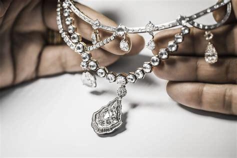 Top Designer Jewelry Brands List In The World