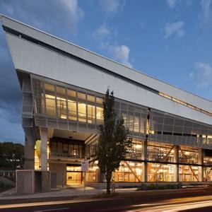 technologic box hill institute  spowers architects