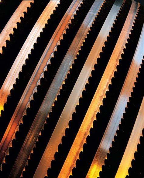 premium resaw bandsaw blades popular woodworking magazine