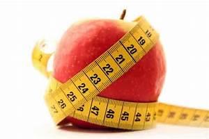 Grundumsatz Abnehmen Berechnen : grundumsatz wieviel muss ich essen um abzunehmen ~ Themetempest.com Abrechnung