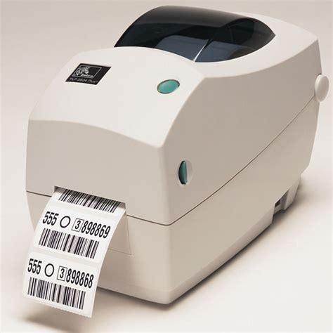 Zebra Tlp 2844 Label Printer From Labelzone. Vascular Endothelial Growth Factor Vegf. Providence Home Lending Chevrolet Volt Prices. Computer Courses Online Color Network Printer. Financial Analyst Degree Phoenix Mold Removal. Security Patrol Company Health Data Warehouse. What Is Independent Study Bed Bug Spray India. Ultra Sun Tanning Beds Cost Of Ceramic Braces. Insurance For Drivers With Points